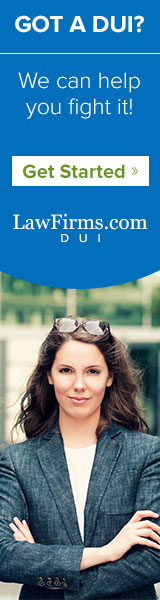 florida third offense dui penalties contact a lawyer now to discuss your case