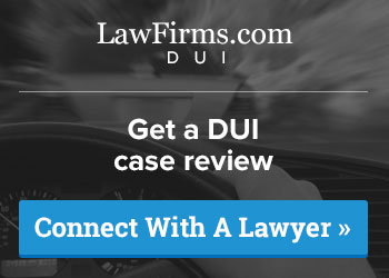 arizona third offense dui law and penalties