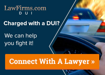 alaska first offense dui law and penalties