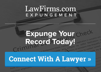 get your dui expunged from your record today