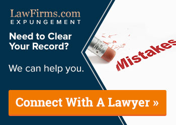 expunge your dui record