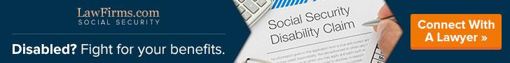 SSDI-banner-728x90_2.jpg